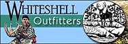 Whiteshell Outfitters
